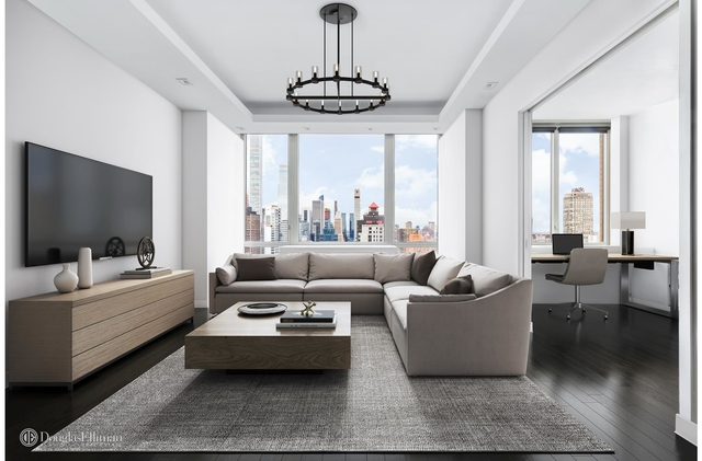 3 Bedrooms, Upper East Side Rental in NYC for $7,800 - Photo 1