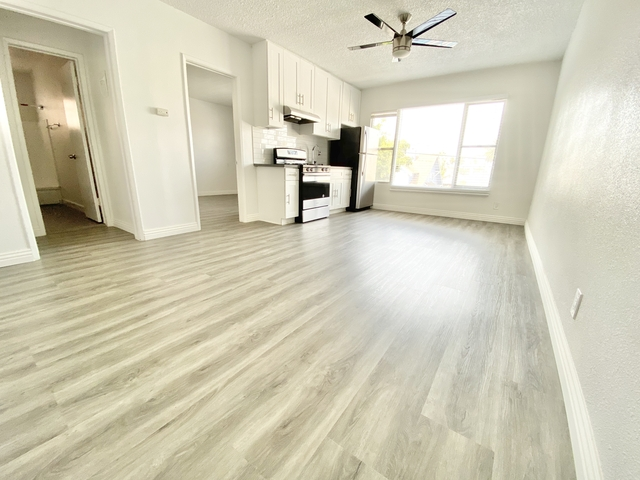 1 Bedroom, Wilshire Center - Koreatown Rental in Los Angeles, CA for $1,595 - Photo 2