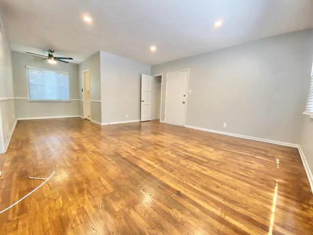 1 Bedroom, Whitley Heights Rental in Los Angeles, CA for $1,695 - Photo 2