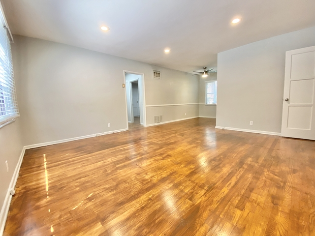 1 Bedroom, Whitley Heights Rental in Los Angeles, CA for $1,695 - Photo 1