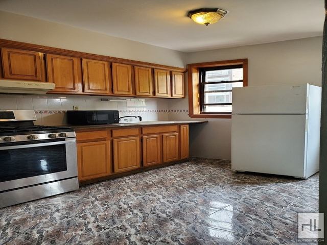 3 Bedrooms, Prospect Heights Rental in NYC for $2,695 - Photo 1