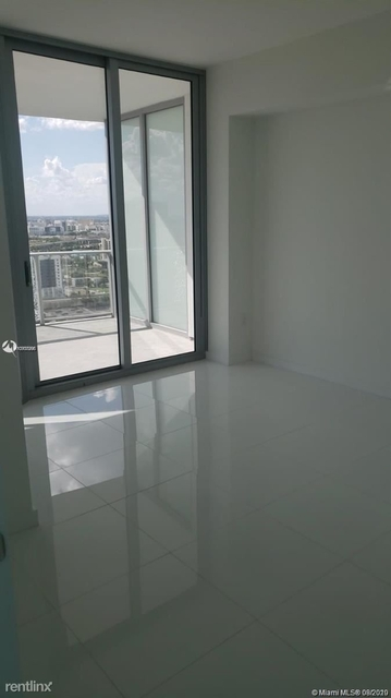 1 Bedroom, Park West Rental in Miami, FL for $3,190 - Photo 2