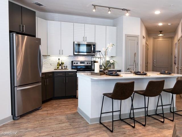 1 Bedroom, Burleson-Joshua Rental in Dallas for $999 - Photo 1