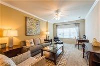 1 Bedroom, Arlington Rental in Dallas for $1,050 - Photo 1