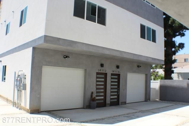 3 Bedrooms, Van Nuys Rental in Los Angeles, CA for $3,095 - Photo 2