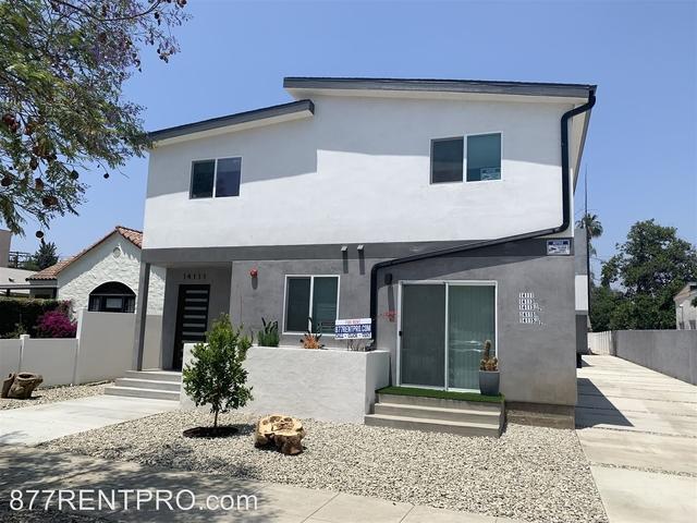 3 Bedrooms, Van Nuys Rental in Los Angeles, CA for $3,095 - Photo 1