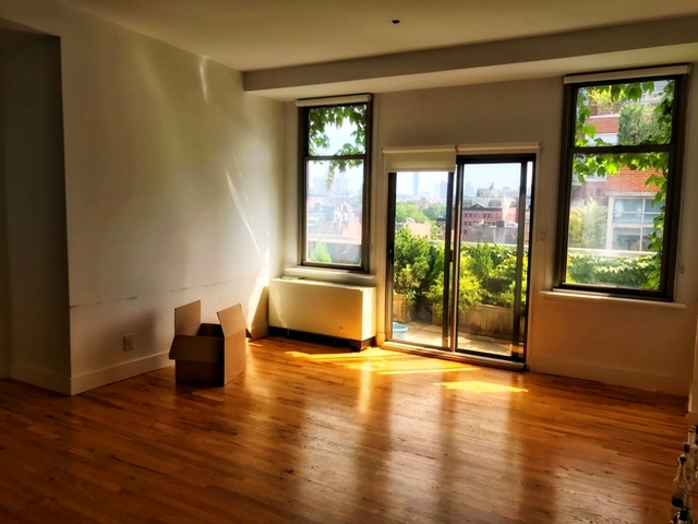 2 Bedrooms, West Village Rental in NYC for $6,990 - Photo 1