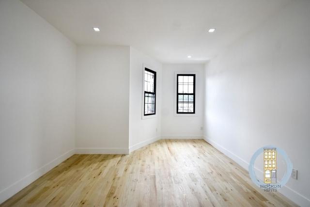 2 Bedrooms, Ridgewood Rental in NYC for $2,012 - Photo 1