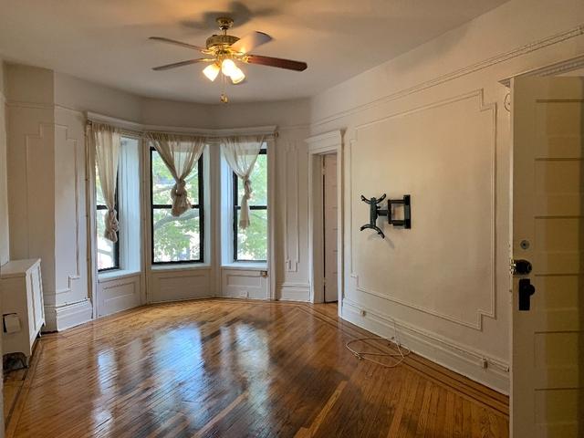 3 Bedrooms, Weeksville Rental in NYC for $2,125 - Photo 1