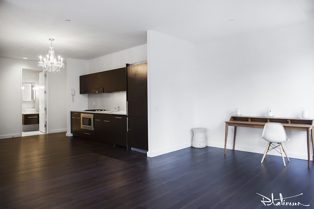 Studio, Financial District Rental in NYC for $2,177 - Photo 2