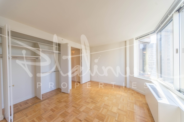 1 Bedroom, Tribeca Rental in NYC for $3,333 - Photo 2