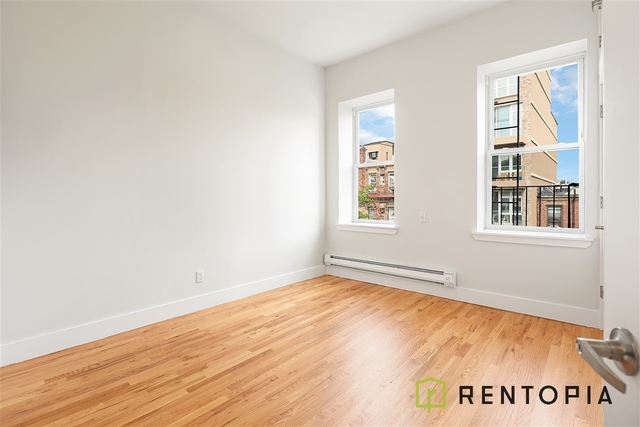 3 Bedrooms, East Williamsburg Rental in NYC for $2,875 - Photo 1