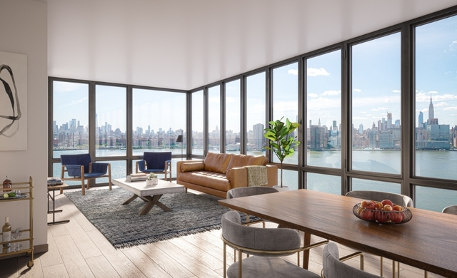 2 Bedrooms, Greenpoint Rental in NYC for $5,190 - Photo 1