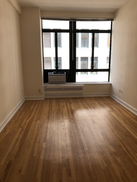 Studio, NoHo Rental in NYC for $2,975 - Photo 1