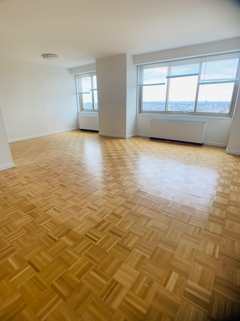 1 Bedroom, Spuyten Duyvil Rental in NYC for $1,854 - Photo 1
