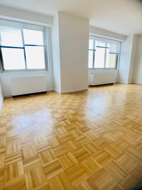 1 Bedroom, Spuyten Duyvil Rental in NYC for $2,132 - Photo 1