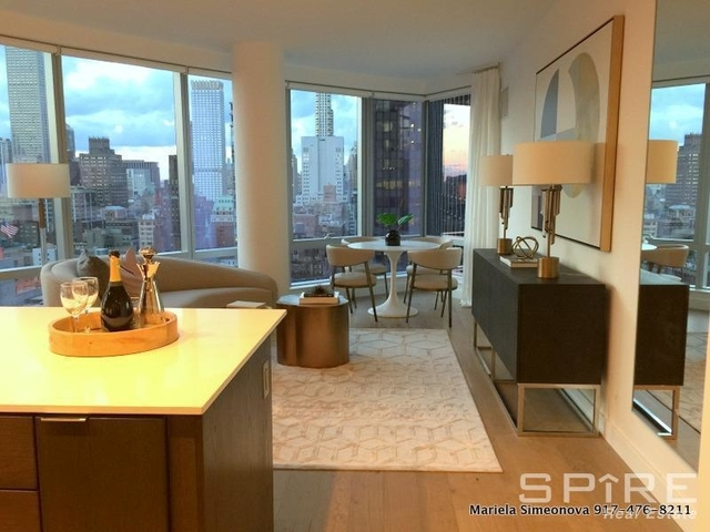 1 Bedroom, Murray Hill Rental in NYC for $3,090 - Photo 1