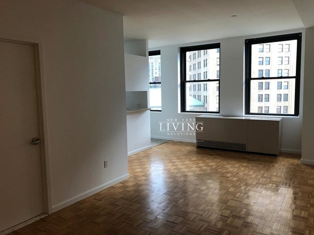 2 Bedrooms, Financial District Rental in NYC for $3,971 - Photo 1