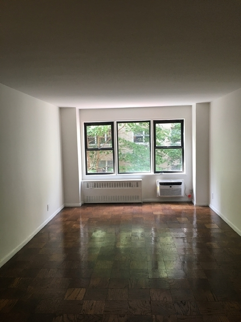 Studio, Murray Hill Rental in NYC for $2,374 - Photo 1