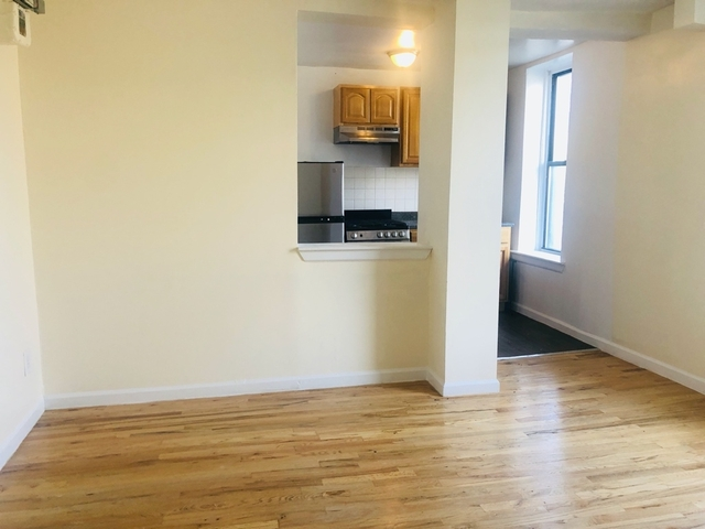 1 Bedroom, East Harlem Rental in NYC for $1,599 - Photo 1