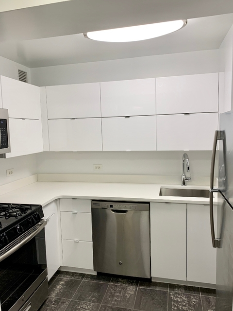 1 Bedroom, Tribeca Rental in NYC for $2,775 - Photo 1