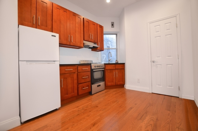 2 Bedrooms, East Village Rental in NYC for $2,290 - Photo 1