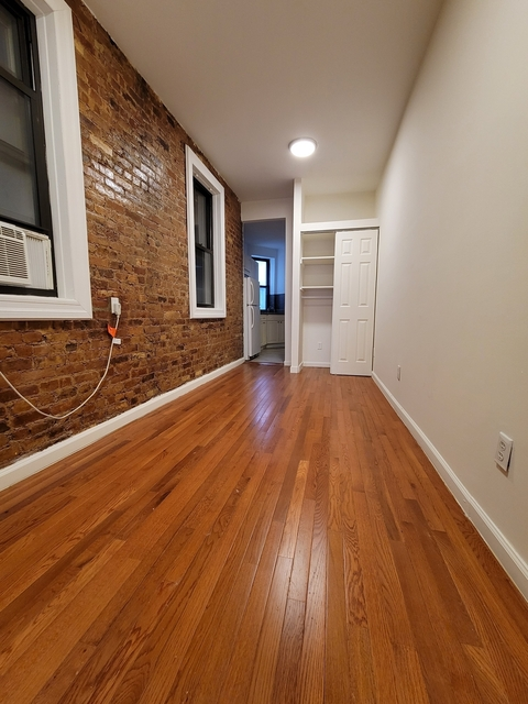 2 Bedrooms, East Village Rental in NYC for $2,390 - Photo 1