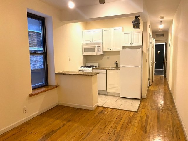 3 Bedrooms, Turtle Bay Rental in NYC for $4,450 - Photo 1
