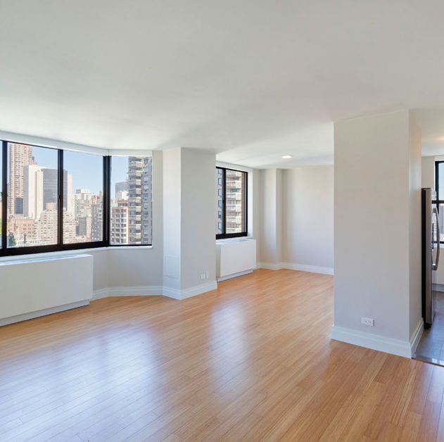 2 Bedrooms, Rose Hill Rental in NYC for $4,423 - Photo 1