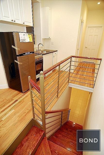 3 Bedrooms, Lincoln Square Rental in NYC for $3,500 - Photo 1