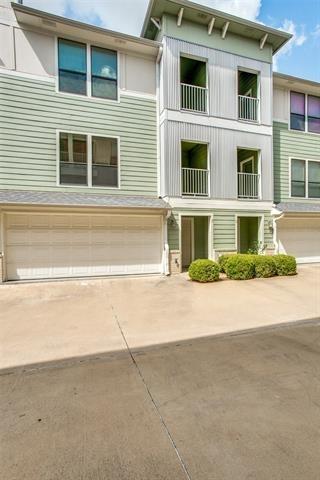 2 Bedrooms, Northwest Dallas Rental in Dallas for $1,875 - Photo 1