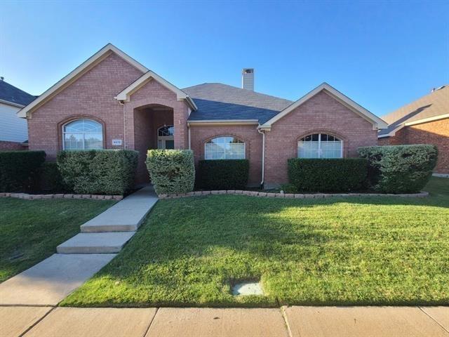 3 Bedrooms, Eldorado Heights Rental in Dallas for $1,895 - Photo 1