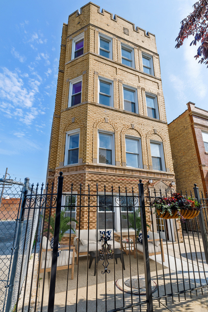 3 Bedrooms, Logan Square Rental in Chicago, IL for $2,400 - Photo 1