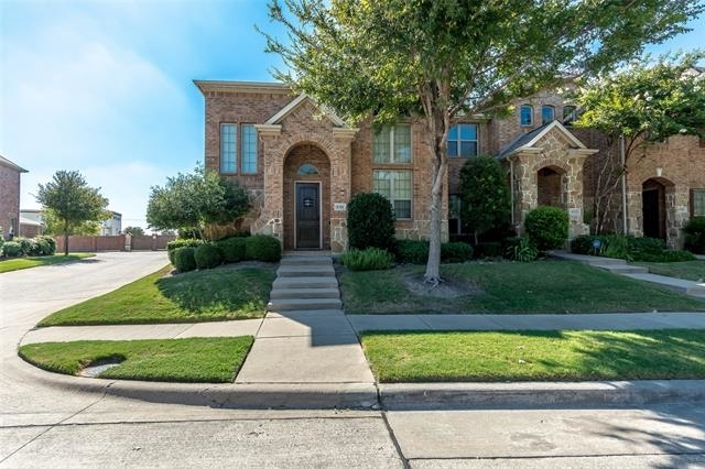 3 Bedrooms, Pasquinellis Willow Crest Rental in Dallas for $2,395 - Photo 1