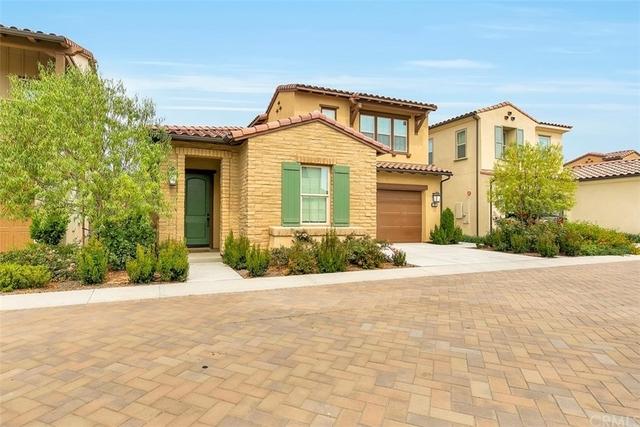 3 Bedrooms, Irvine Spectrum Rental in Los Angeles, CA for $4,500 - Photo 2