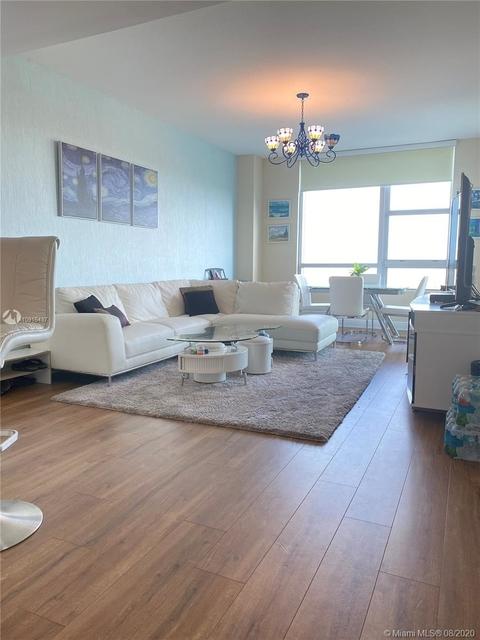 2 Bedrooms, Sawgrass Mills Rental in Miami, FL for $2,600 - Photo 1
