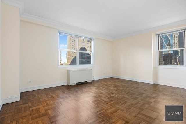 1 Bedroom, Theater District Rental in NYC for $3,200 - Photo 2