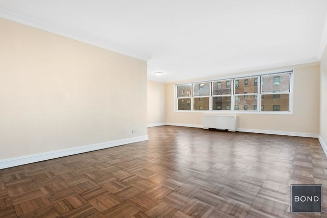 1 Bedroom, Theater District Rental in NYC for $3,200 - Photo 1