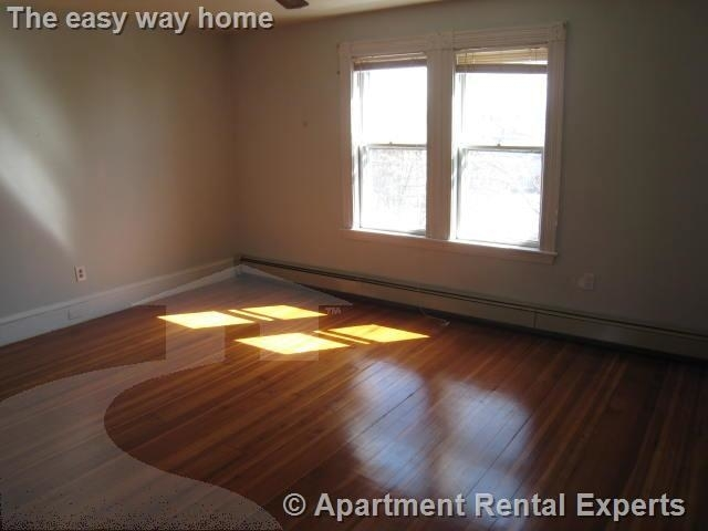2 Bedrooms, Tufts University Rental in Boston, MA for $2,000 - Photo 2