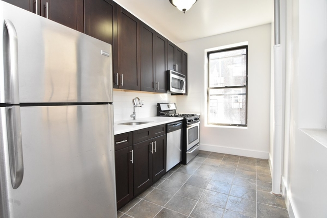 3 Bedrooms, Little Senegal Rental in NYC for $2,700 - Photo 1
