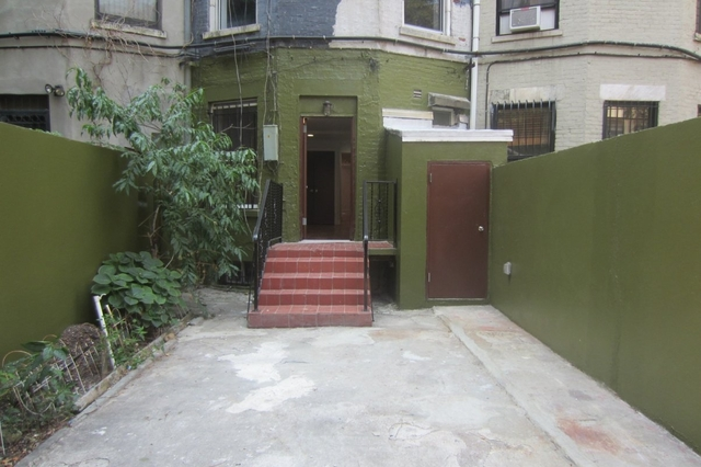2 Bedrooms, Central Harlem Rental in NYC for $2,930 - Photo 1
