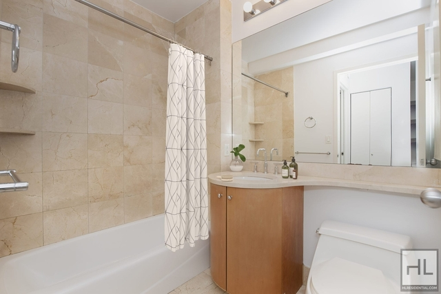 1 Bedroom, Rose Hill Rental in NYC for $3,725 - Photo 1