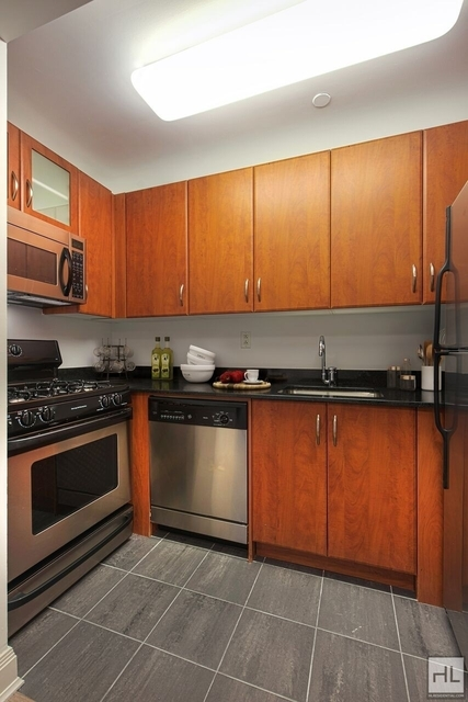 Studio, Rose Hill Rental in NYC for $2,519 - Photo 2