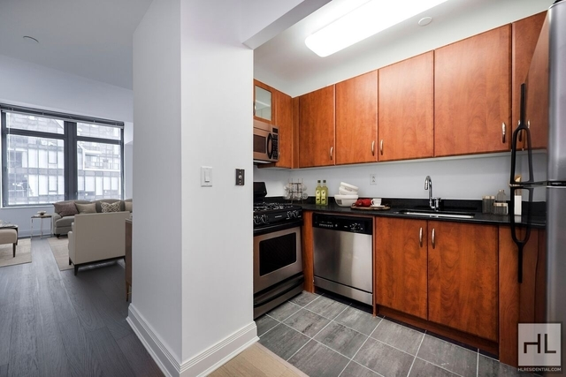 Studio, Rose Hill Rental in NYC for $2,519 - Photo 1
