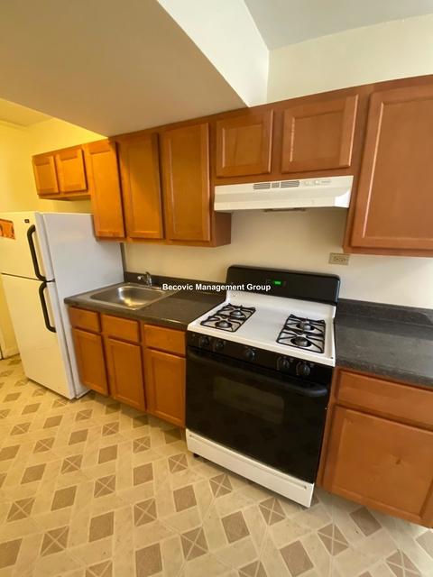 1 Bedroom, Magnolia Glen Rental in Chicago, IL for $995 - Photo 1