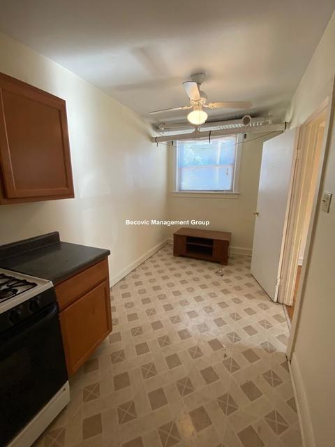 1 Bedroom, Magnolia Glen Rental in Chicago, IL for $995 - Photo 2