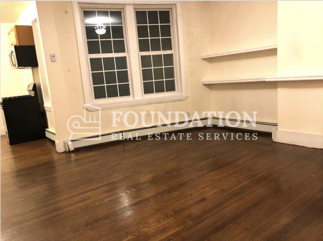 1 Bedroom, Beacon Hill Rental in Boston, MA for $2,130 - Photo 1