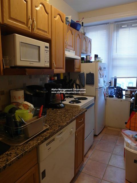 1 Bedroom, Fenway Rental in Boston, MA for $2,850 - Photo 2