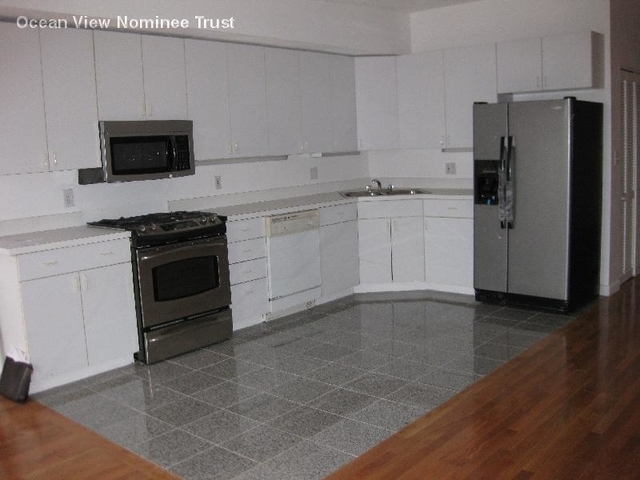 2 Bedrooms, North End Rental in Boston, MA for $3,250 - Photo 2