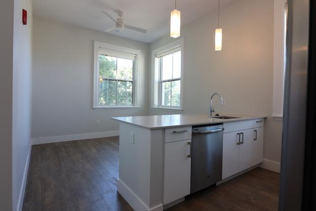 2 Bedrooms, St. Elizabeth's Rental in Boston, MA for $3,824 - Photo 1